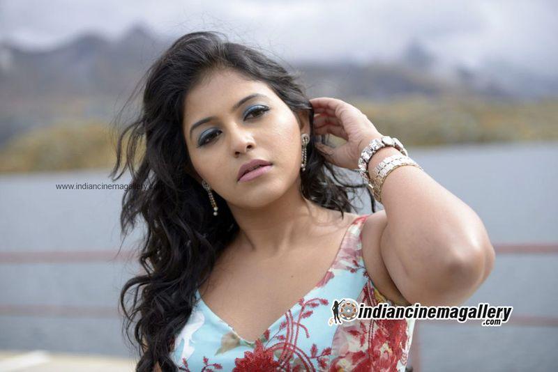 Actress anjali pictures