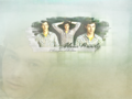 adam-brody - Adam Brody! wallpaper