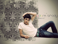 Adam Brody! - adam-brody wallpaper