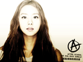 After School Comeback Teasers ~ - after-school photo