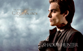 Alec - mortal-instruments wallpaper