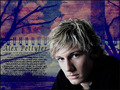Alex Pettyfer! - alex-pettyfer wallpaper