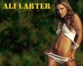 Ali Larter!