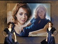 alyson-hannigan - Alyson Hannigan! wallpaper