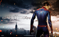 Amazing Spiderman - marvel-comics wallpaper