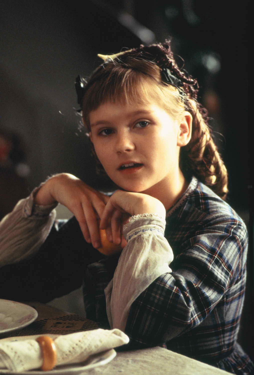 amy march little women images amy march hd wallpaper and