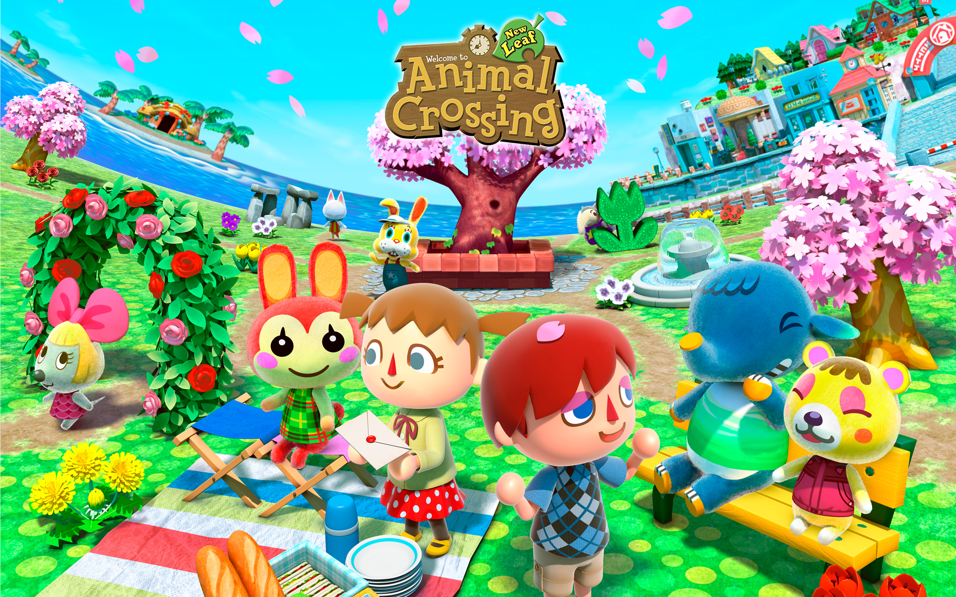 Animal-Crossing-New-Leaf-Wallpaper-animal-crossing-34657333-1920-1200 ...