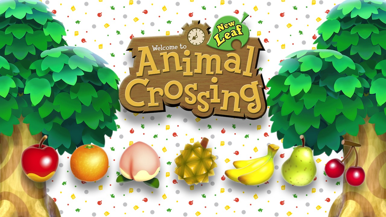 Animal-Crossing-New-Leaf-animal-crossing-34657362-1280-720.png