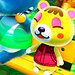 Animal Crossing: New Leaf - animal-crossing icon