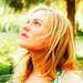 Anna Paquin as Sookie Stackhouse - anna-paquin icon