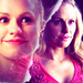 Anna Paquin as Sookie Stackhouse