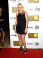 Arrivals at the Critics' Choice TV Awards - malin-akerman photo