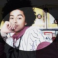"Aw, Princeton says "" While everyone's at Prom! Ill be sitting here waiting on SpongeBob to come on!"" - princeton-mindless-behavior photo"