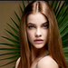 BARBARA ★ - barbara-palvin icon