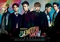 BEAST -  'Beautiful Show 2013' - beast-b2st photo