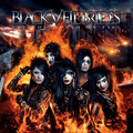 BVB - black-veil-brides photo