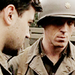 Band Of Brothers Icons
