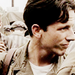 Band Of Brothers Icons - band-of-brothers icon