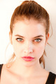 Barbara ♥ - barbara-palvin photo