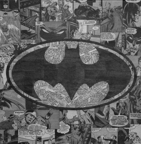 Batman wallpaper called Batman