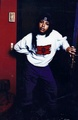 Beautiful Aaliyah *Ultra Rare* AALIYAH.PL - aaliyah photo