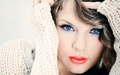 Beautiful Tay <3 - taylor-swift wallpaper