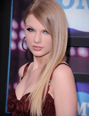 Beautiful Tay <3