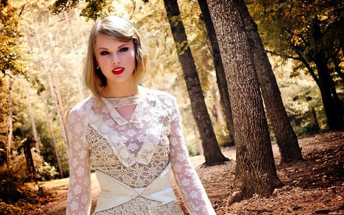 Beautiful Tay<3