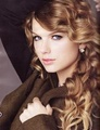 Beautiful Tay for my lovely frnd <3 - reema11 photo
