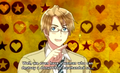 Beautiful World, Episode 17 - hetalia photo