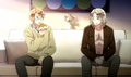 Beautiful World, Episode 18 - hetalia photo