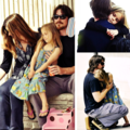 Best Daddy In The World - christian-bale photo