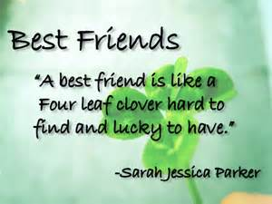 Get To Know Each Other Images Best Friends Wallpaper And Background Photos