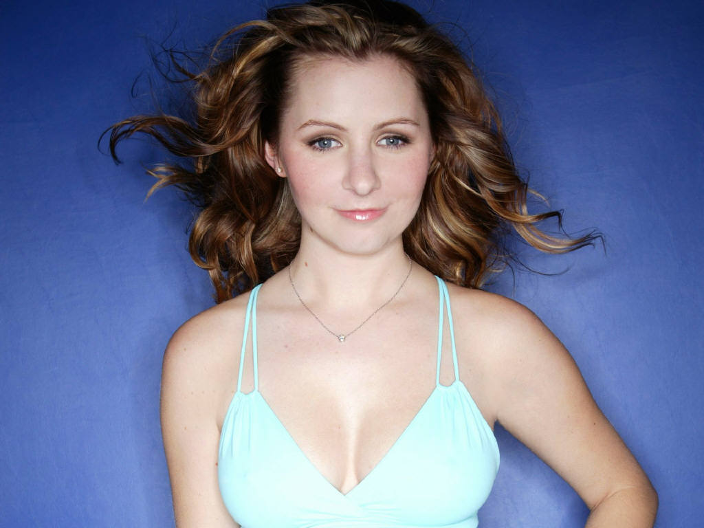 Photos Of Beverley Mitchell | bukivipy38: bukivipy38.blog.com/2015/04/07/photos-of-beverley-mitchell