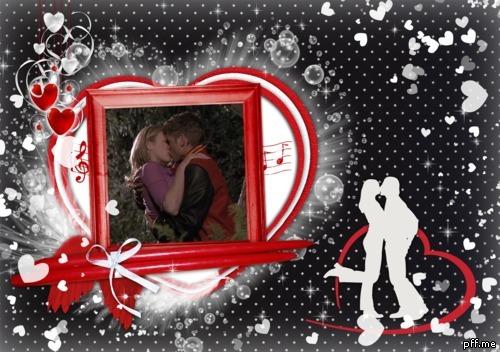 Billy & Jessica