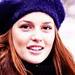 Blair - gossip-girl icon
