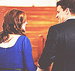 Booth & Brennan - booth-and-bones icon