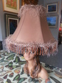 Bridget Bardot Vintage Lamp - brigitte-bardot photo