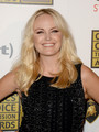 Broadcast Television Journalists Association's Third Annual Critics' Choice Television Awards - malin-akerman photo