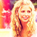 "BtVS ""Something Blue"" - katilicious icon"