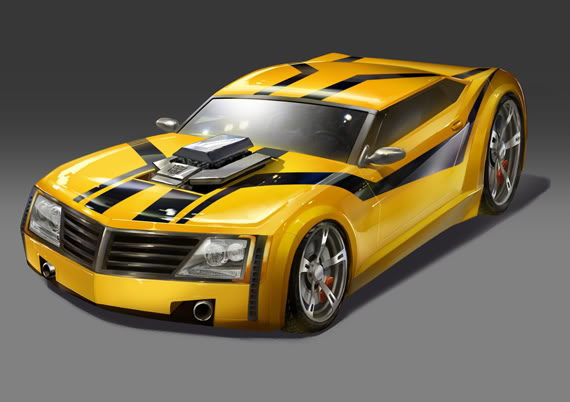 Transformers Prime images Bumblebee Car wallpaper and ...