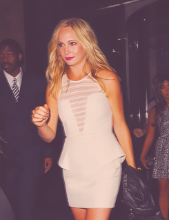 Candice Accola wallpaper titled C <3