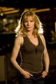 CSI: Las Vegas - marg-helgenberger photo