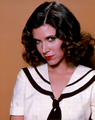 Carrie Fisher - carrie-fisher photo