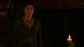 Catelyn Tully Stark - catelyn-tully-stark photo