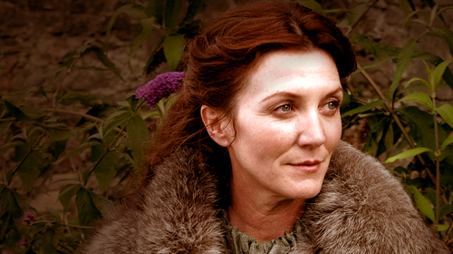 Ficha de personaje Catelyn-Tully-Stark-catelyn-tully-stark-34651016-500-280