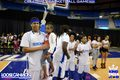 Chaifetz Arena (Celebrity Basketball) - mindless-behavior photo