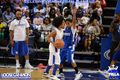 Chaifetz Arena (Celebrity Basketball) - princeton-mindless-behavior photo