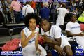 Chaifetz Arena (Celebrity Basketball) - roc-royal-mindless-behavior photo