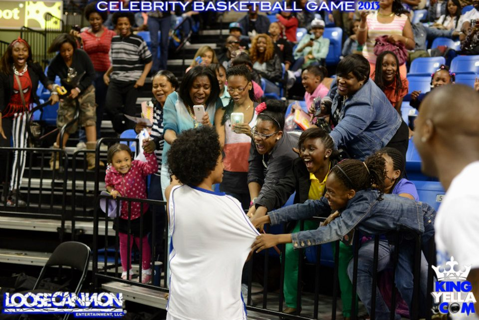 Boy Band Mindless Behavior attends the 9th annual ...